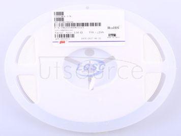 FH(Guangdong Fenghua Advanced Tech) CBG321609U151T(50pcs)