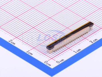 Joint Tech Elec F0500WV-S-40PNLNG1G00L