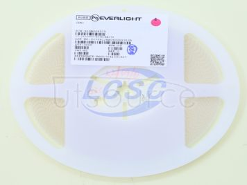 Everlight Elec 17-215/S2C-BJ1K2AX/3T(10pcs)