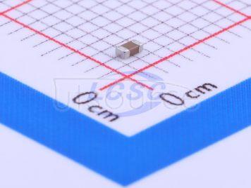 Samsung Electro-Mechanics CL10B472KB8WPNC(50pcs)