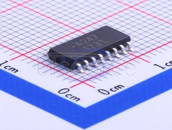 AVAGO(Broadcom) ACPL-247-500E
