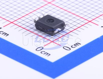 AVAGO(Broadcom) HCPL-M600-500E