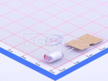 APAQ Tech 6R3AREP821M06X8E13T