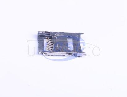 SOFNG TF-002-H18