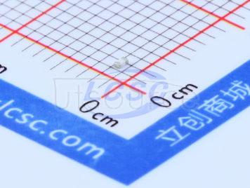FH(Guangdong Fenghua Advanced Tech) VHF100505H7N5JT(100pcs)