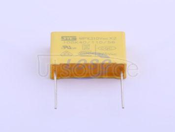 STE(Songtian Elec) X2Q3105KT1B0265200110ES0