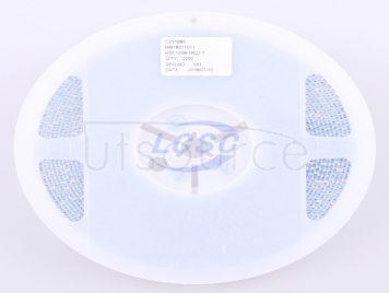 EMTEK HSC1008-1R0J-T(5pcs)
