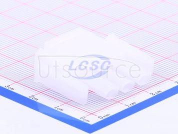 TE Connectivity 1-480700-0(5pcs)