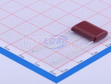 XIAMEN FARATRONIC C212J104J6AC000(5pcs)