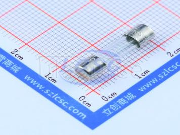 Xucheng Elec 5F.5000220000R1(10pcs)