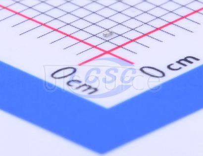 FH(Guangdong Fenghua Advanced Tech) VHF060303HQ3N0ST(100pcs)