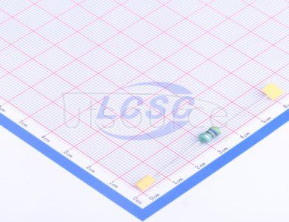 Guangdong Fenghua Advanced Tech LGA0510-471KP52E