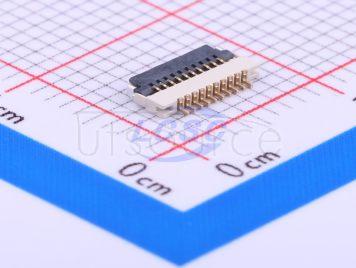 THD THD0510-10CL-GF(5pcs)