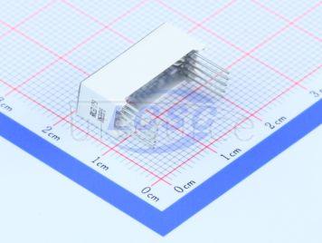 ARKLED(Wuxi ARK Tech Elec) SM620561B