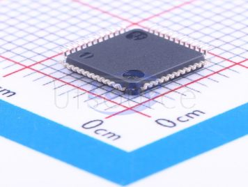 STMicroelectronics STM8S105C6T6TR
