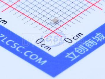 FH(Guangdong Fenghua Advanced Tech) 0603CG470J500NT(50pcs)