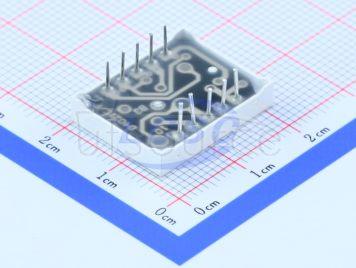 ARKLED(Wuxi ARK Tech Elec) SN450401N