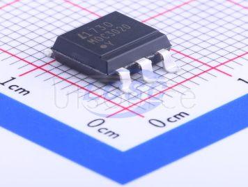 Lite-On MOC3020S-TA1