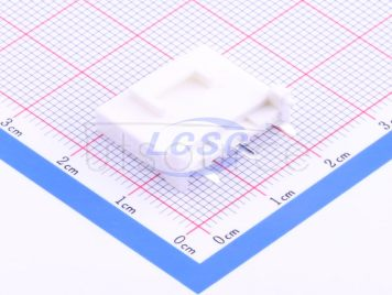 JST Sales America B03B-VYHSK-1(LF)(SN)