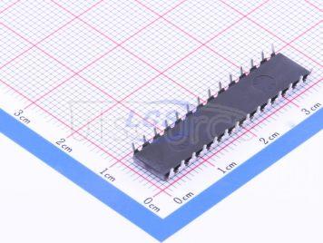 Microchip Tech PIC18LF26K22-I/SP