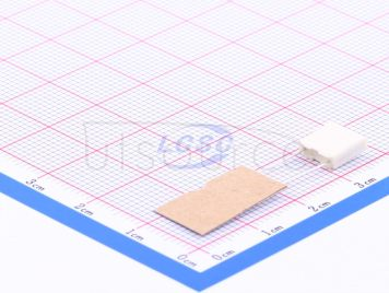 KEMET R82DC3470DQ60J(5pcs)