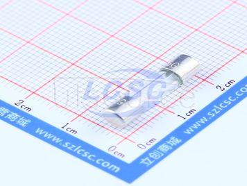 Xucheng Elec 5G.3000210000S1(10pcs)