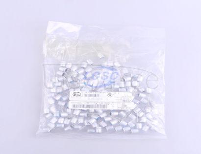 Lelon ORZ102M1CBK-1012