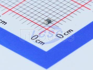 CEC(Shenzhen Zhenhua Fu Elec) CI1608B1R8K(50pcs)