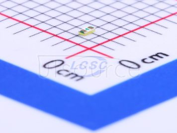 Foshan NationStar Optoelectronics NCD0402W1(10pcs)
