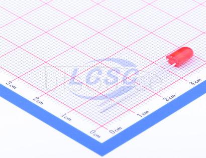Lite-On LTL-10223W