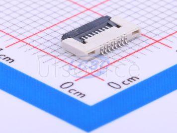 THD THD0515-08CL-SN(5pcs)