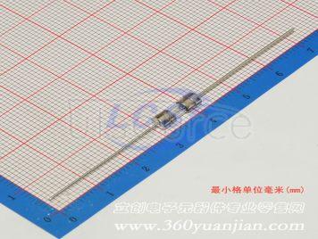 Xucheng Elec 3F.6300222000R1N(10pcs)
