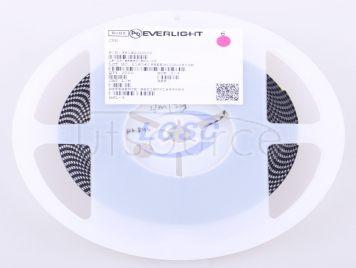 Everlight Elec 19-22/R6BHC-B01/2T(5pcs)