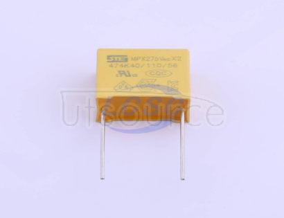 Songtian Elec X2P2474KQ1B0180160100ES0