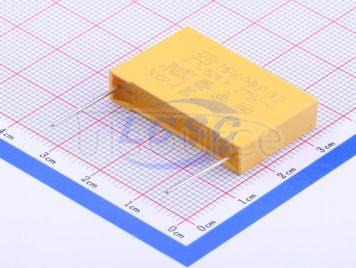 SRD(Shenzhen Sincerity Tech) MP2824K27F1X8LC
