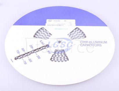 Lelon OVZ561M0E0608-TRO