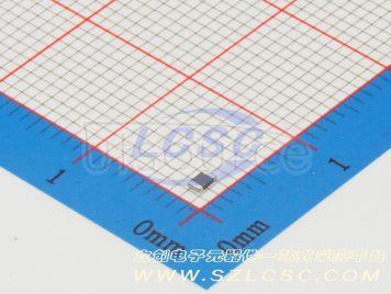 FH(Guangdong Fenghua Advanced Tech) CBW201209U301T(50pcs)