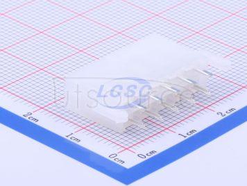 CJT(Changjiang Connectors) C4201WVA-F-2x5P