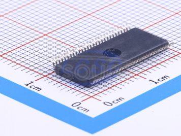Cypress Semicon CY7C68013A-56PVXC