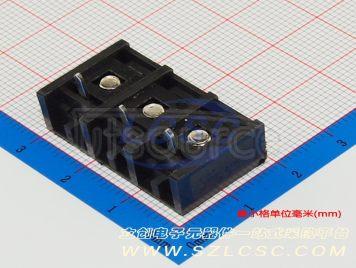 BOOMELE(Boom Precision Elec) C60786