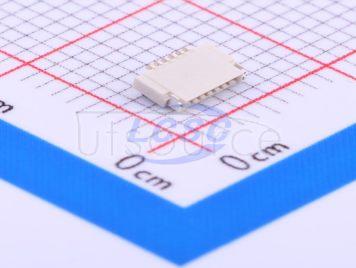 THD THD0509-06CL-GF(5pcs)