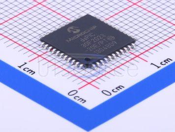 Microchip Tech DSPIC30F2023-20E/PT