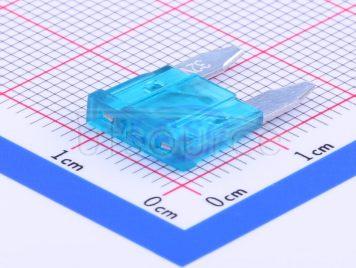 Xucheng Elec C140554(10pcs)