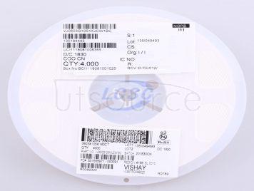 Vishay Intertech VJ0603G105KXJCW1BC(20pcs)