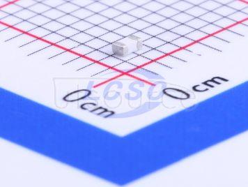 AEM F0603FA1500V063T(10pcs)