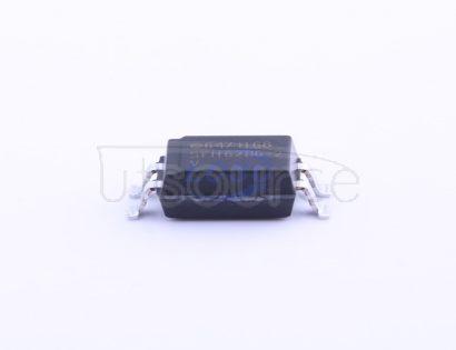 Vishay Intertech SFH6286-2T