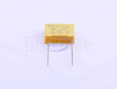 Songtian Elec X2P2154KN1B0130120060ES0