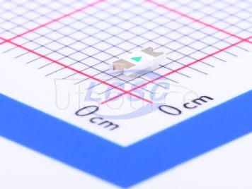 Foshan NationStar Optoelectronics NCD1206O1(10pcs)