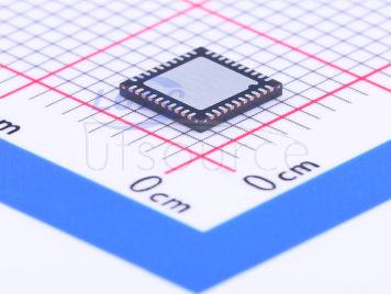 Infineon Technologies XMC1302Q040X0200ABXUMA1