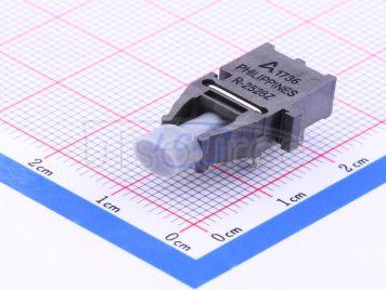 AVAGO(Broadcom)/Avago HFBR-2528Z